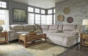 Modular Sectional Sofa Microfiber Sofa Microfiber Reclining Sectional Sofa Best Furniture U201a Sofa