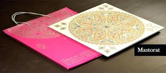 indian wedding card design designer indian wedding invitation cards inovamarketing co
