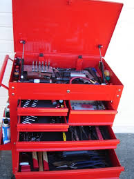 garage journal home depot black friday ad need tool box cabinet suggestion the garage journal board