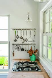 small kitchen ideas how to maximize storage in a minimal kitchen