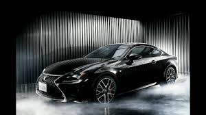 lexus rc engine specs 2017 lexus rc f drive exsterior interior engine youtube