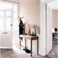 bedroom fireplace ideas u2013 bedroom at real estate