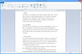 Best Free Resume Templates Microsoft Word by Free Resume Template Wordpad