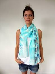 hair accessories melbourne state library seagulls scarf fashion scarves colours summer