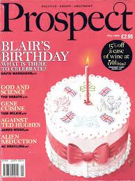 Cake Decorating Magazine Issues Prospect Archive U20141998 Prospect Magazine