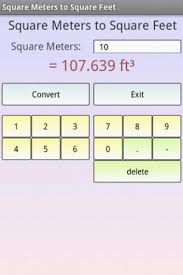 meter to square feet convert linear feet to square feet calculator diigo groups