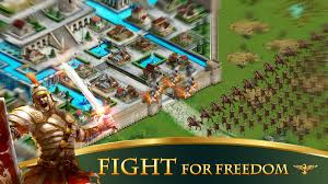 empire apk empire rome rising 1 29 apk android strategy
