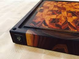 walnut cutting boards home design and decorating walnut cutting boards and butcher blocks custommade kitchen ideas