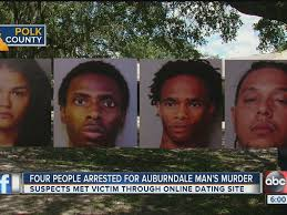 he was begging for his life u201d florida father lured to his death by