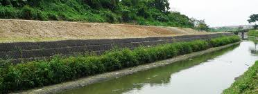 malaysia silt curtain supplier for floating silt barriers