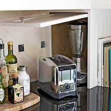 kitchen appliance storage cabinet 48 minimalist kitchen appliance storage cabinets background