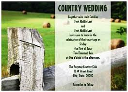 country wedding sayings country wedding sayings wedding ideas