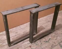 Table Legs Com Tapered Table Legs Steel Furniture Legs 25 30 35 41 71 90 Cm