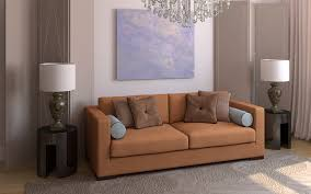 Indian Sofa Design L Shape Modern L Shaped Sofa Design Is The Best Ideas For Your Interior