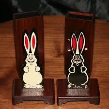 hippity hop rabbits hip hop rabbits martin s magic collection