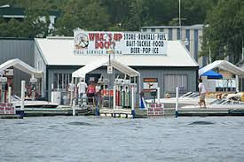 table rock lake house rentals with boat dock marinas on branson s table rock lake branson mo