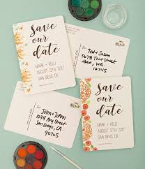 save the date postcards cheap check out these adorable free printable save the date postcards