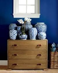 ralph lauren 1 gal iron blue flat interior paint rl1856f the