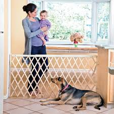 amazon com evenflo expansion swing wide gate indoor safety