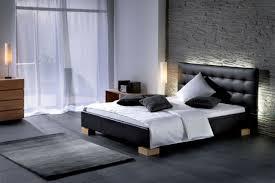 designer schlafzimmerm bel moderne und zeitgenössische designs für schlafzimmer trendomat