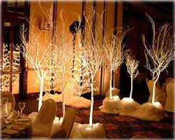 Download Wedding Decoration Sale