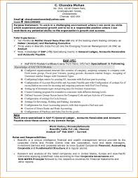 Sample Resume For Nurses With No Experience by Resume Online Bio Data Surgeon Cv Download The Template Cv