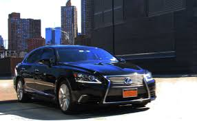 lexus brooklyn service jfk car service jfk airport shuttle