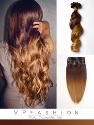 vp extensions ombre hair extensions vpfashion