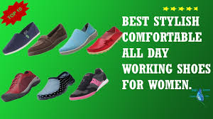 Most Comfortable Womens Shoe Comfortable Dress Shoes For Women Most Comfortable Fashionable