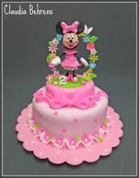 pirikos cake design cake minnie 50 u0027s disney dreamworks u0026 pixar