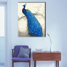compare prices on peacock paint online shopping buy low price