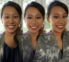 makeup artist in the bronx makeup artist hair stylist in the bronx twelveskip