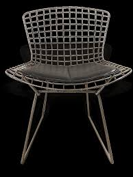 chaise bertoia knoll chaise chaise bertoia luxury chaise bertoia knoll top bertoia