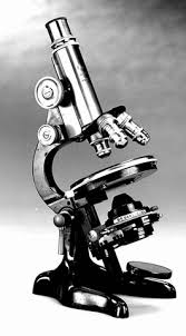 compound light microscope facts history of the microscope timeline timetoast timelines