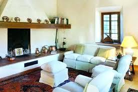 cheap home interior items room decoration items cheap home decor items interior decoration