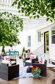 Images Of Outdoor Rooms - 418 best outdoor spaces u0026 exteriors images on pinterest outdoor