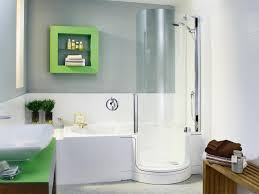 bathroom 60 bedroom bathroom creative walk in shower designs for