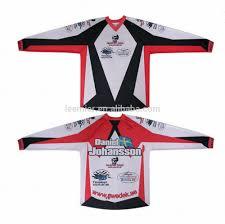 jersey motocross murah bmx jersey menurun jersey motocross jersey buy product on