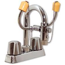 Faucet Mounted Eyewash Station Auto Body Shop Safety Equipment Safety Glasses U0026 Vehicle Service