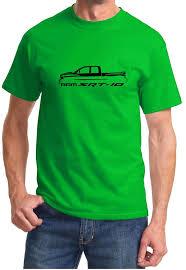 dodge viper t shirt dodge ram srt10 viper truck quadcab design tshirt