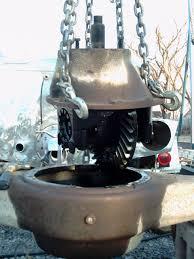 differential 1 jpg