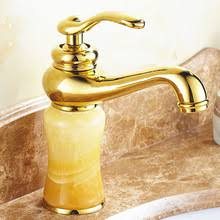 compare prices on gold bathroom faucet shopping buy low