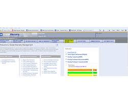 gm global service desk 99 00 89 019o global warranty management gwm warranty parts