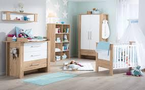paidi kinderzimmer babyzimmer komplett paidi am besten büro stühle home dekoration tipps