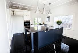 smartness ideas certified kitchen designers design naperville