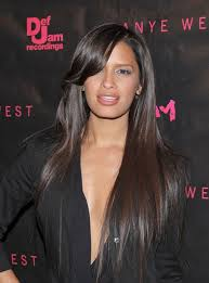 layered hairstyles for african american women layered hairstyles for african american women with straight hair