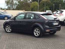 ford focus 1 6 sport 2011 ford focus 1 6 tdci sport price 8 950 1 6 diesel for sale