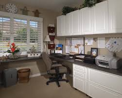 Home Office Pictures San Antonio Custom Offices Office Organization
