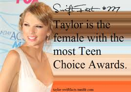 taylor swift fan club taylor swift facts swifties unite pinterest taylor swift