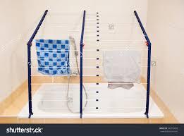 bathtub drying rack tubethevote
